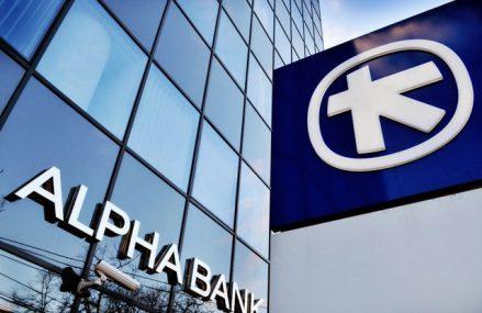 Cardurile gigantului chinez vor fi acceptate la terminalele POS ale Alpha Bank România