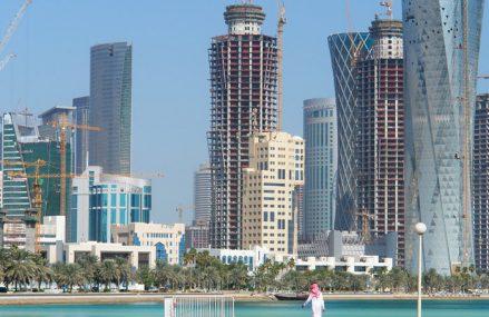 Tensiuni între Australia şi Qatar, după ce 13 femei au fost dezbrăcate în Aeroportul din Doha