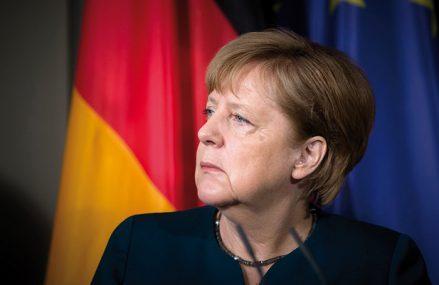 Ce moştenire lasă în urmă Angela Merkel pentru Europa Centrală şi de Est