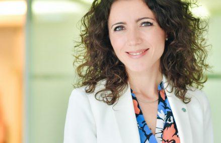 Ce trebuie să ştii atunci când vrei să-ţi cumperi un apartament: Alexandra Smedoiu, Deloitte: Recomandarea mea este să existe prudenţă VIDEO