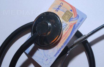 """Paradoxul din sănătate: Bugetul CNAS creşte anual dar pacienţii nu îşi pot face nici măcar un set uzual de analize pe bilet de trimitere. """"Nu mai sunt fonduri."""""""