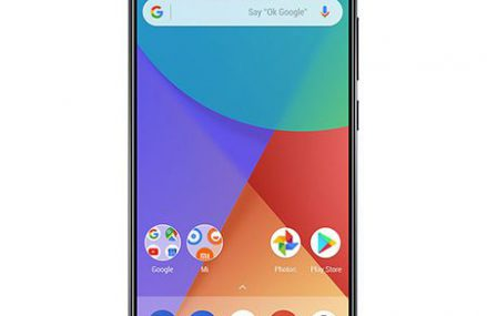 Cele mai bune telefoane Xiaomi pe care le poți cumpăra