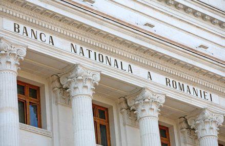 Euro, nou maxim istoric. Membru în CA al BNR: Leul este cea mai stabilă monedă din regiune