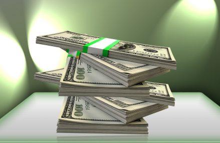 Investitorii au retras sume record din fondurile de obligațiuni în această săptămână