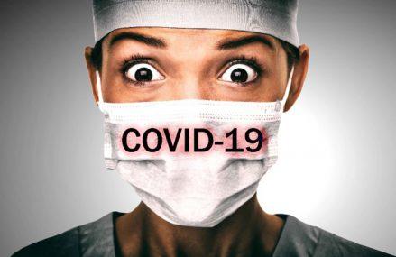 Studiu: Coronavirusul a suferit mutaţii, a dezvoltat o nouă tulpină şi este mai infecţios