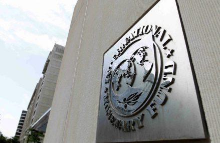 """EXCLUSIV Discuții Finanțe – FMI. România ar putea împrumuta cu dobândă 1,5%, fără condiții și cu rambursare în maximum 5 ani. FMI: """"Nu am primit încă o cerere formală""""."""