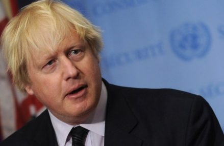 Premierul britanic Boris Johnson avertizează: Varianta de coronavirus din Marea Britanie ar putea fi cu 30% mai mortală