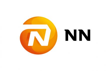 NN Pensii – scădere cu 7% a unității fondului de Pilon II în primul trimestru: 90% cauzată de căderea bursei, 10% de evoluția obligațiunilor