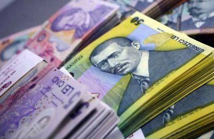 INFOGRAFICE BERD, concluzie tristă: România – una dintre cele mai puțin eficiente piețe pentru emiterea de obligațiuni