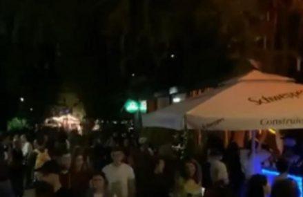 Intenţia lui Ludovic Orban de a introduce restricţii de noapte, criticată. Avocat: Par nejustificate