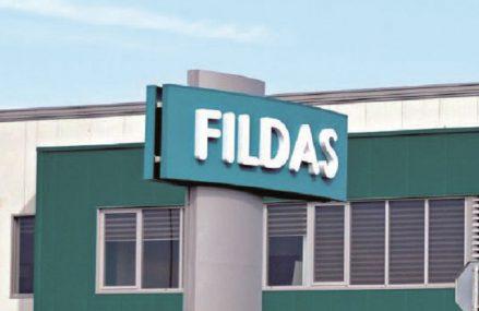 Grupul Fildas, farmaciile Catena, deţinut de Anca Vlad, a închiriat un depozit în proiectul logistic dezvoltat de VGP în Braşov. Tranzacţia a fost intermediată de compania de consultanţă imobiliară Cushman & Wakefield Echinox
