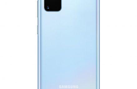 Samsung S20 Ultra: Extraordinar, dar prea mult pentru majoritatea oamenilor