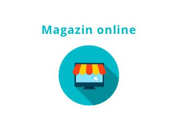 Online marketing – o industrie ce trebuie studiată de studenți