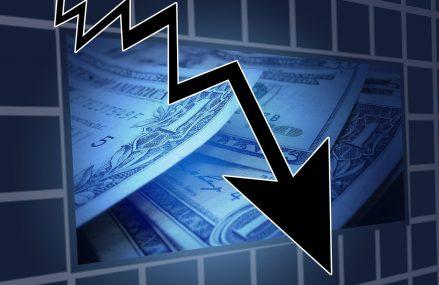 Ministrul Finanțelor: România nu va înregistra recesiune tehnică anul acesta. Un singur trimestru va fi pe minus