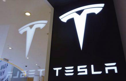 Cea mai mare ameninţare pentru Tesla vine din China, o maşină electrică de numai 5.000 de dolari