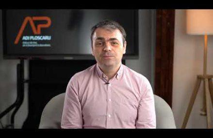 BD Webinar Daniel Tanase – Cum sa castigi jocul interior al banilor?