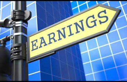 Wall Street: fara vacanta de vara