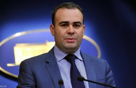 Darius Vâlcov – nou dosar de corupție, noi ani de închisoare