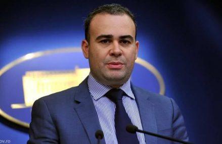 Darius Vâlcov – nou dodar de corupție, noi ani de închisoare