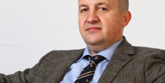 Videoconferinţa ZF/AmCham Guvernanţa Corporativă. Horia Cardoş, CEO & Fondator, Agroland: Este profitabil să fii onest pentru că antreprenorii vor putea capitaliza ulterior încrederea partenerilor lor