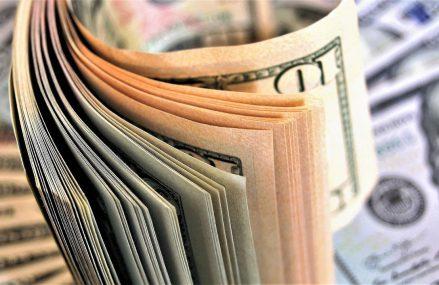 De la începutul pandemiei, băncile au acordat credite noi ce reprezintă 8,5% din soldul creditului neguvernamental