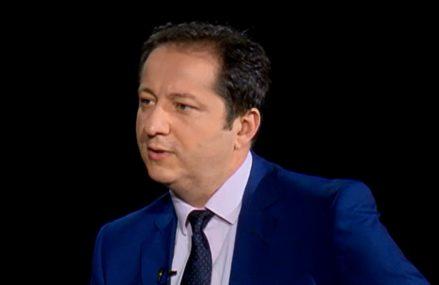 Dan Armeanu, ASF: Datele privind pensiile private – transmise prin e-mail