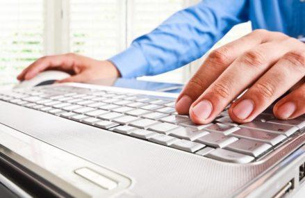 Grupul BCR finanțează reconversia profesională cu competențe IT pentru cei care și-au pierdut locul de muncă în pandemie