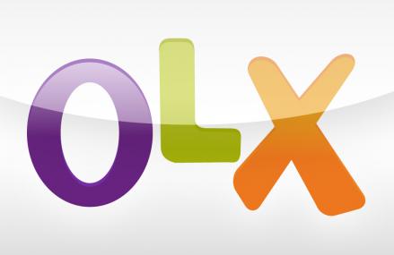 FOTO O nouă alertă de fraudă la OLX
