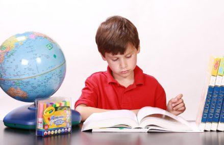 Instrumente utile in dezvoltarea elevilor – manuale clasa 4