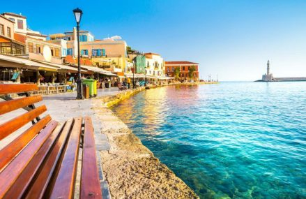 Grecia: veniturile pierdute din turism vor reprezenta 10% din PIB în 2020