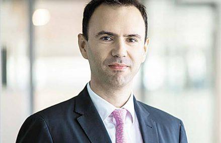 Cristian Cârstoiu, EY România: Eşecul în asigurarea rezilienţei reţelelor ocupă primul loc în top 10 riscuri pentru companiile din industria de telecomunicaţii