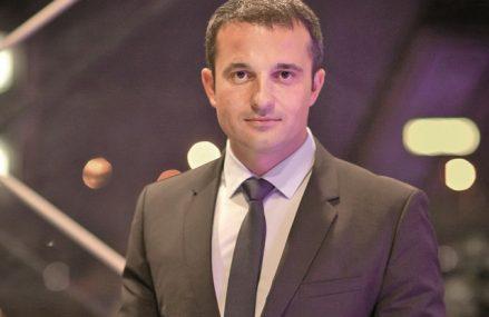 Iulian Enache, Eren Grup: Multe investiţii în imobiliare sunt amânate pentru trimestrul al treilea sau al patrulea pentru a vedea evoluţia economiei