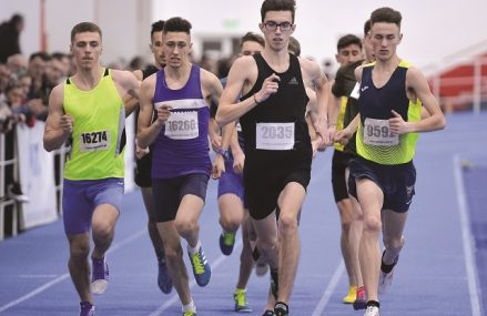 România, printre statele din Uniunea Europeană cu cele mai mici cheltuieli guvernamentale pentru sport şi recreere. Guvernul român a alocat 30 de euro pe cap de locuitor pentru activităţi sportive şi de recreere. Media europeană a fost de 113 euro pe cap de locuitor