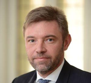 "DAN POPOVICI, OTP ASSET MANAGEMENT: ""Cand investesti regulat si pe termen lung, volatilitatea devine un aliat"""