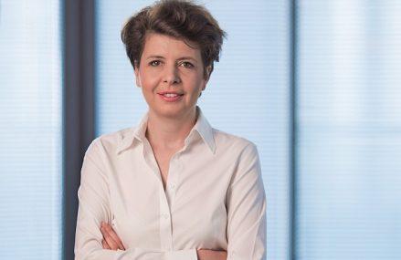 După o prezenţă foarte discretă, Anna Grzelonska pleacă de la conducerea NN Asigurări de Viaţă să conducă operaţiunile grupului din Turcia. Gerke Witteveen, CFO, preia conducerea interimară a NN Asigurări de Viaţă România