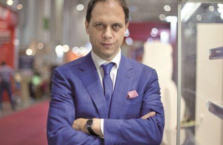 ZF 15 minute cu un antreprenor. Cristian Dărmănescu, fondator Alfredo Seafood şi BistroMar: Comenzile din partea HoReCa au scăzut cu 75%, a fost o diminuare semnificativă dar am compensat cu cererea din retail