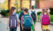 Resurse gratuite pentruprofesori și tineri pentru oreleîn sistem hibrid