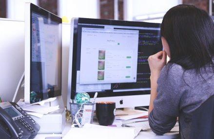 Vrei campanii SEO mai eficiente? Foloseste site-urile de comunicate pentru a-ti creste autoritatea si site-ul