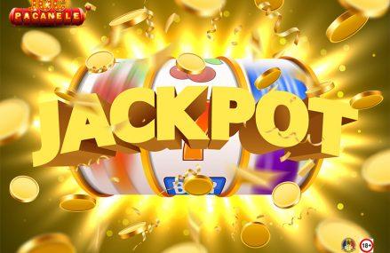 Cele mai mari câştiguri din istoria cazinourilor