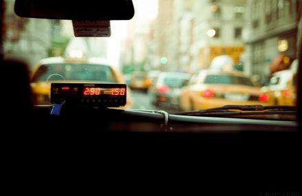 Măsură avizată în primă etapă: Taximetriștii vor primi autorizație și pentru un alt tip de autovehicule, după modelul Uber, Bolt, Yango