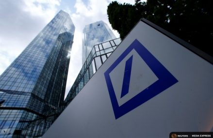 FinCEN Leaks: Rapoartele secrete trimise de bănci autorităților americane despre clienții bănuiți de spălare de bani, scurse în presă. Cele mai mari bănci din lume, acuzate că au mutat fonduri ilicite pentru clienți în ciuda avertismentelor