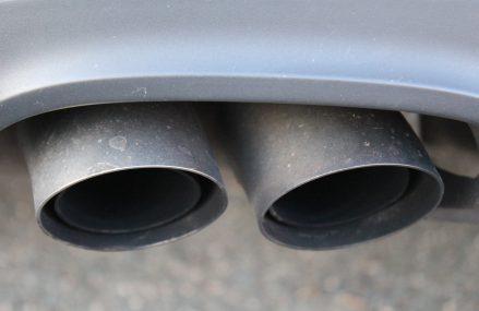 Presa germană: UE va înăspri și mai mult limitele pentru emisiile automobilelor