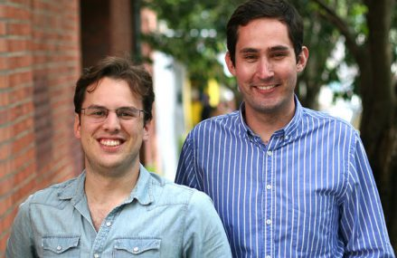 TikTok îşi caută un nou CEO: Aplicaţia video începe discuţiile cu miliardarul Kevin Systrom, cofondatorul platformei Instagram