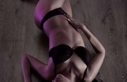 Calitatile pe care le au maseuzele care isi desfasoara activitatea intr-un salon erotic