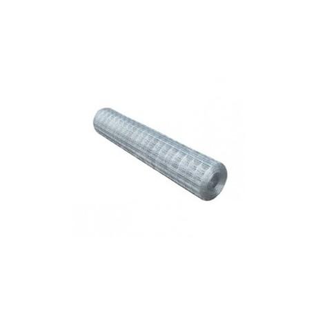 plasa gard zincat