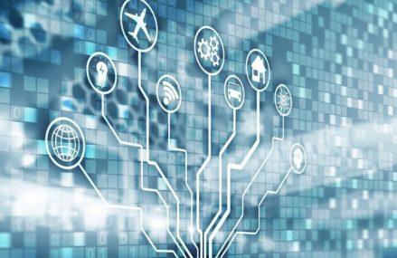 Digitalizarea industriilor din Europa progresează inegal: Ţările UE nu beneficiază în totalitate de ultimele tehnologii pentru a inova şi a rămâne competitive