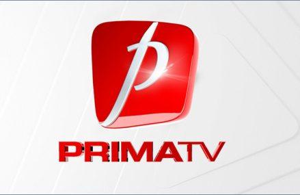 Clever Business Transilvania anunță finalizarea cu succes a tranzacției prin care a preluat postul de televiziune Prima TV