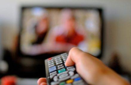 PNL Bucureşti cere oprirea difuzării reclamelor la companiile municipale