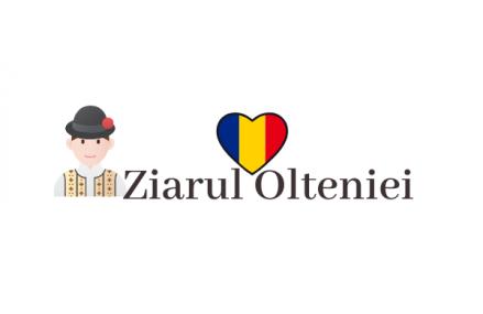 Oferta publicare advertoriale seo pe ziarulolteniei.ro, septembrie 2020