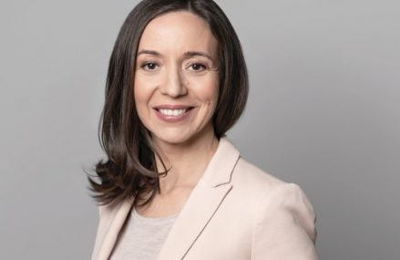 Adela Smeu, CEO Brico Dépôt: Vom continua procesul de accelerare a e-commerce-ului